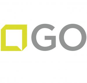 Logo GO internet
