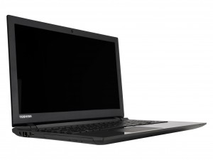 Toshiba_Satellite_L50-C_black