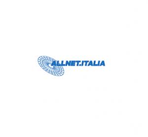 allnet.italia