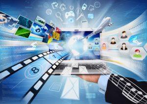 internet-media