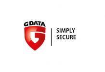 G DATA_logo