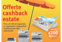 OKI_Summer_Cashback_A4_MC300_Series_B412_RGB