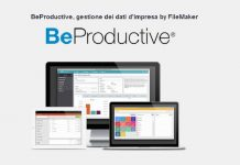 Pico_BeProductive