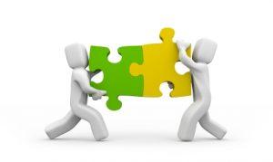 fusione-societaria