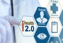 smart health 2.0