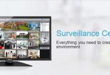 Asustor_Surveillance Center 2.3