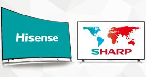 HiSense_Sharp