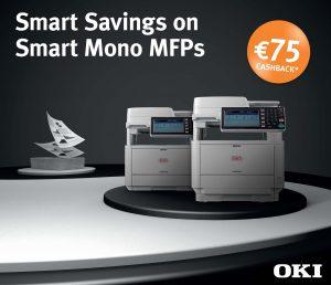 OKI_Smart_Mono_Savings_Promotions