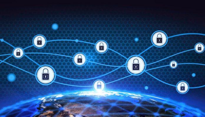 IoT_sicurezza