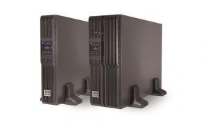 Liebert-GXT4-UPS-vertical-LR