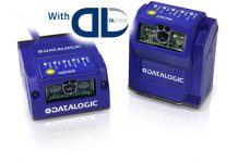 M_210N-DLCODE_Datalogic