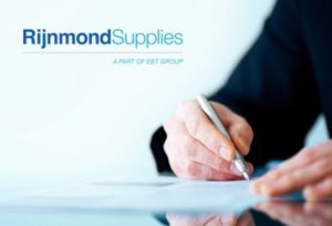 Rijnmond Supplies_EET