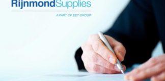 Rijnmond Supplies_EET