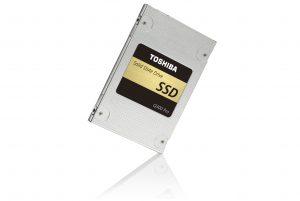 Toshiba_SSD_Q300Pro_04