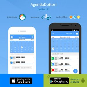 app_agendadottori_dottori.it