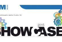 ingram-micro-showcase-2015