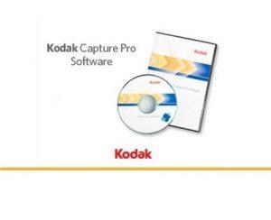 Kodak_Capture_Pro_Box