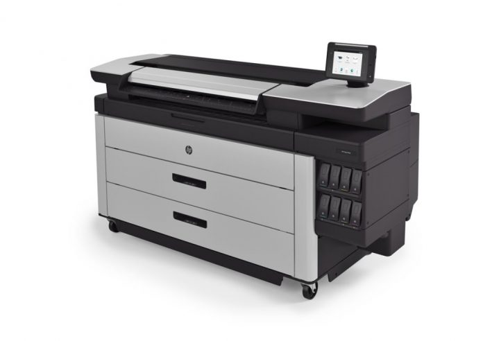 PageWideXL5000MFP_HP