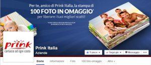 Promo 100 Foto