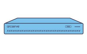 UDP-7000_Arcserve