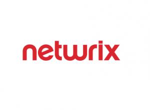 logo_netwrix