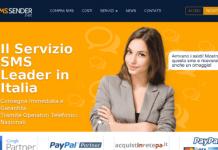 smssender.net