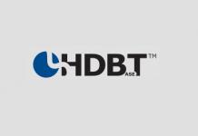 HDBaseT