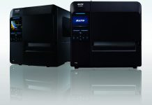 ST005227 - NX series_SATO