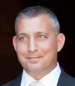 Sergio Manidi