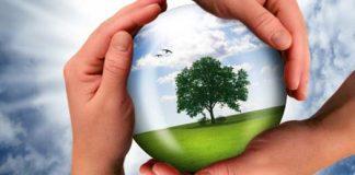 Sostenibilità-Ambientale