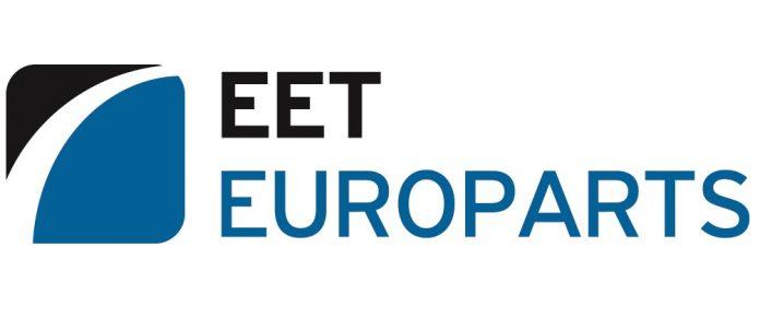 eeteuroparts_logo