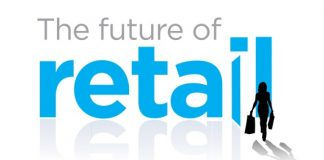 future-of-retail