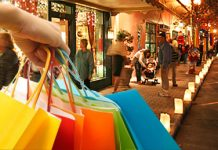 shopping-natale