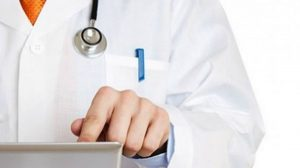 Dossier sanitario elettronico