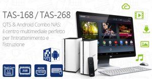 TAS-x68_PR_it