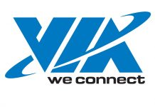 VIA_Technologies_logo