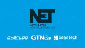 logo net 3
