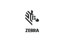 logo nuovo zebra