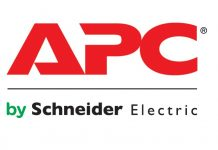 APC_by_Schneider_Electric_CMYK