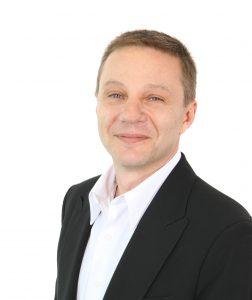 Jean-Philippe Barleaza_VMware