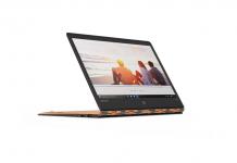 Lenovo_Yoga 900S