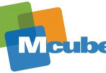 M-Cube-Logo