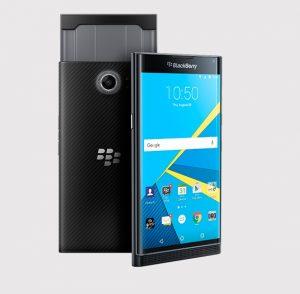 PRIV_BlackBerry