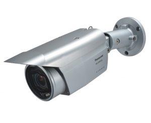 WV-SPW532L_Panasonic