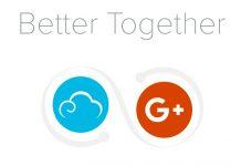 airclass_BetterTogetherGoogle