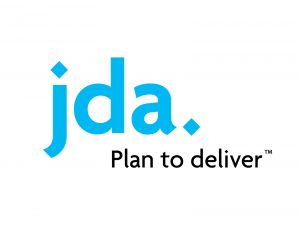 JDA_Software_Group