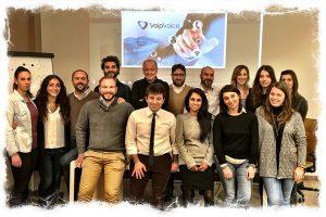 VoiceVoIP_team