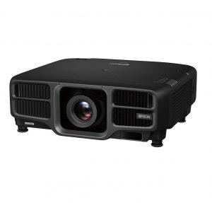 VideoproiettoreEpson
