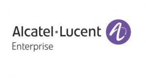 alcatel-lucent-enterprise-logo