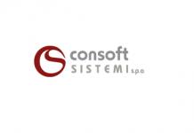 19_consoft-sistemi